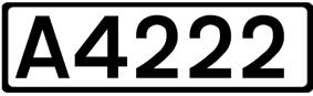 A4222