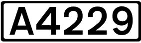 A4229
