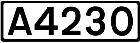 A4230