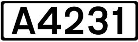 A4231
