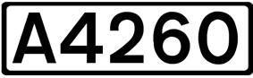 A4260
