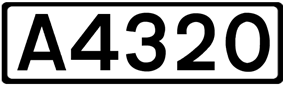 A4320