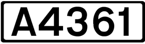 A4361
