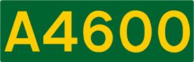 A4600