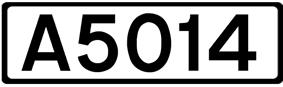 A5014