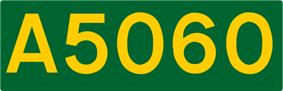 A5060