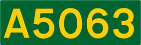 A5063
