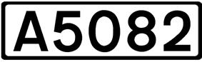 A5082