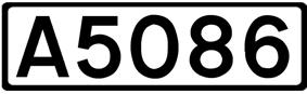 A5086