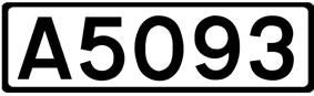 A5093