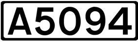 A5094