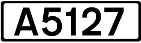 A5127