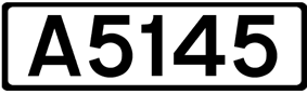 A5145