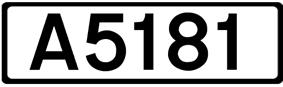 A5181