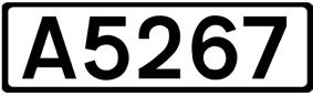 A5267
