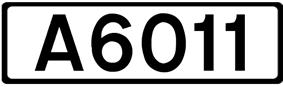 A6011