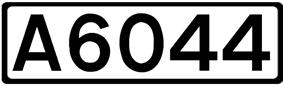 A6044
