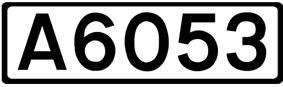 A6053