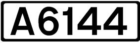 A6144