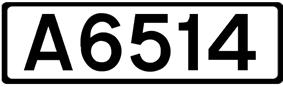 A6514
