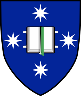 New Zealand University shield