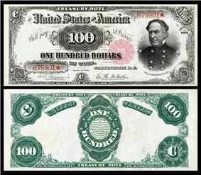 US-$100-TN-1891-Fr-378.jpg