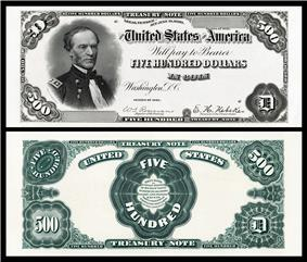 US-$500-TN-1891-PROOF.jpg