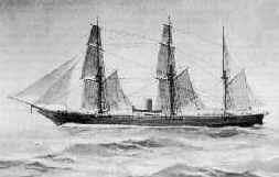 USS Wyoming
