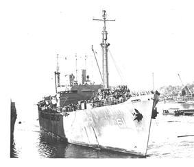 USS Barrow (APA-61)