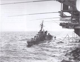 USS English (DD-696) refueling.jpg