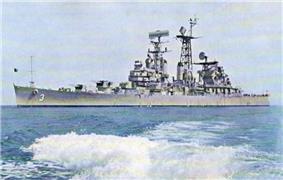 USS Galveston (CLG-3) underway in 1963.jpg