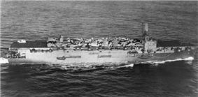 USS Kitkun Bay