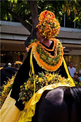 US Army 51979 Aloha spirit on display at floral parade.jpg