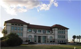 US District Court, Corpus Christi - TX.JPG