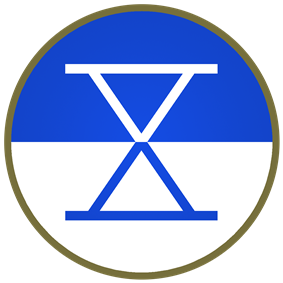 X Corps (United States)