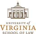 University of Virginia Law Logo