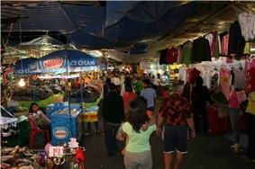 Ubon Nightmarket.jpg