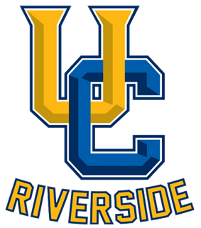 UC Riverside Highlanders athletic logo