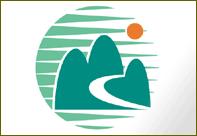 Official logo of Uiwang
