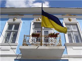 Ukraina (420).jpg