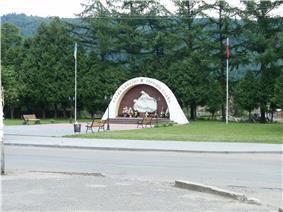 Ukraine-Skole-Minipark.JPG