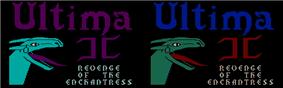 Ultima2 CompVsRGB.png