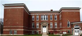Uncasville School