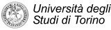 The University of Turin Logo