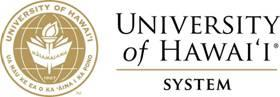 Seal of the University of Hawaii System