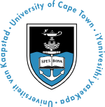 Coat of arms of the University of Cape Town