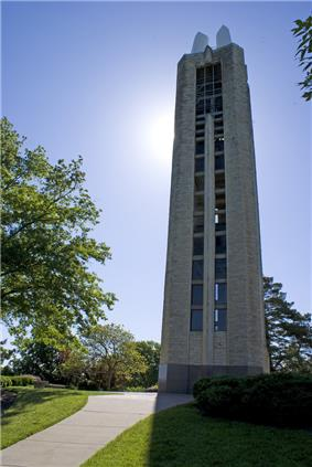 University of Kansas Campanile Belltower.jpg