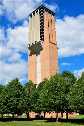 UniversityofMichiganLurieTower.jpg