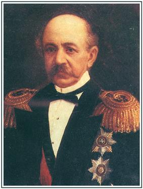Unkovsky