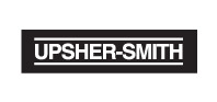 Upsher-Smith Laboratories
